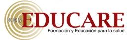 i- educare logo