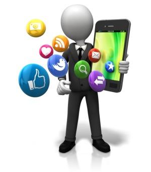 holding_big_smart_phone_icons_800_9132
