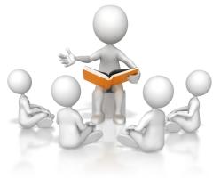 reading_to_children_800_6215
