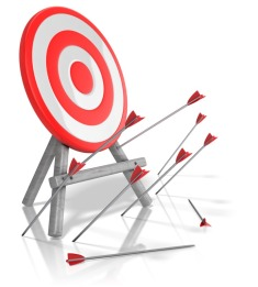 arrow_target_miss_800_13346