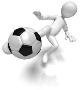 stick_figure_kick_soccer_800_6087