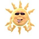 hot_summer_sun_800_8704
