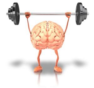 exercising_weights_brain_800_9217