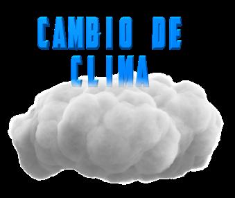 fluffy_cloud_text_11026